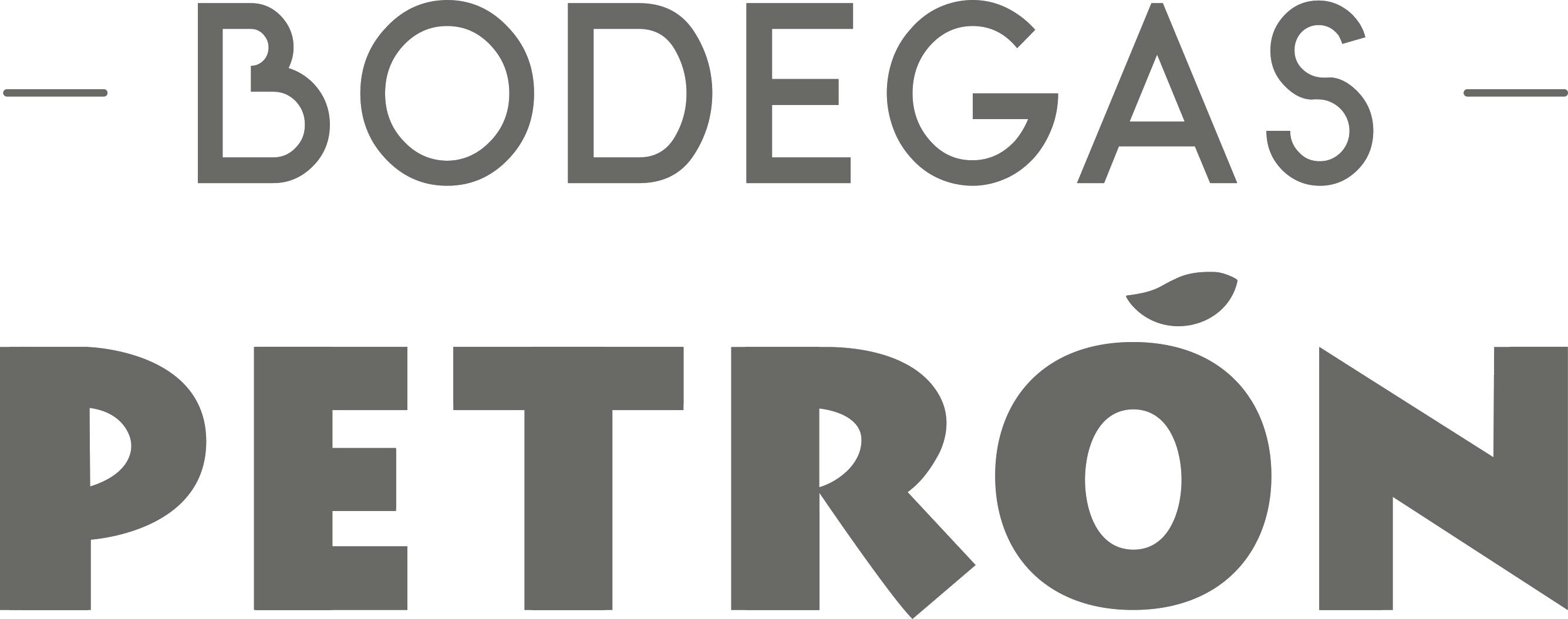 Bodegas Petrón